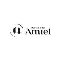 Amiel - agence de communication print web