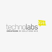 Technolabs