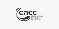 CNCC - agence de communication print web