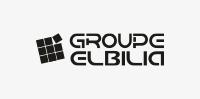 Groupe Elbilia - agence de communication print web