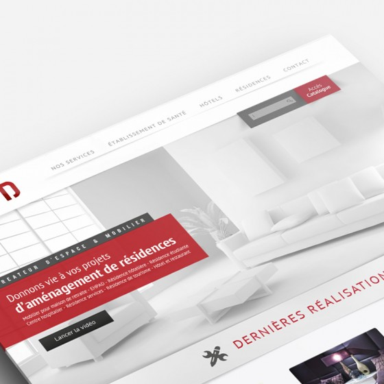 Design by perspectives
