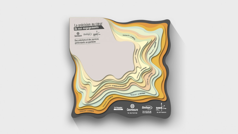 creation-identite-visuelle-geomesure-bloc-note