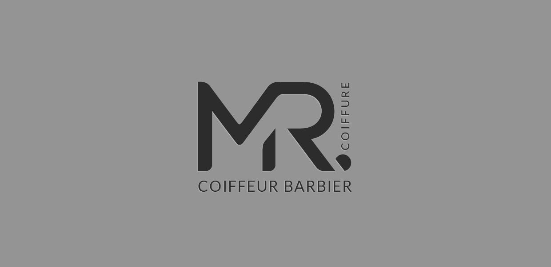 logo coiffeur inspiration pinterest logo. Black Bedroom Furniture Sets. Home Design Ideas