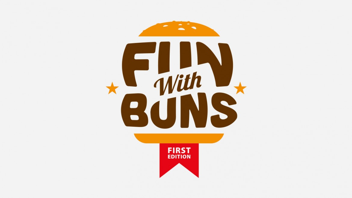 creation-de-site-internet-webdesign-fun-with-buns-logo