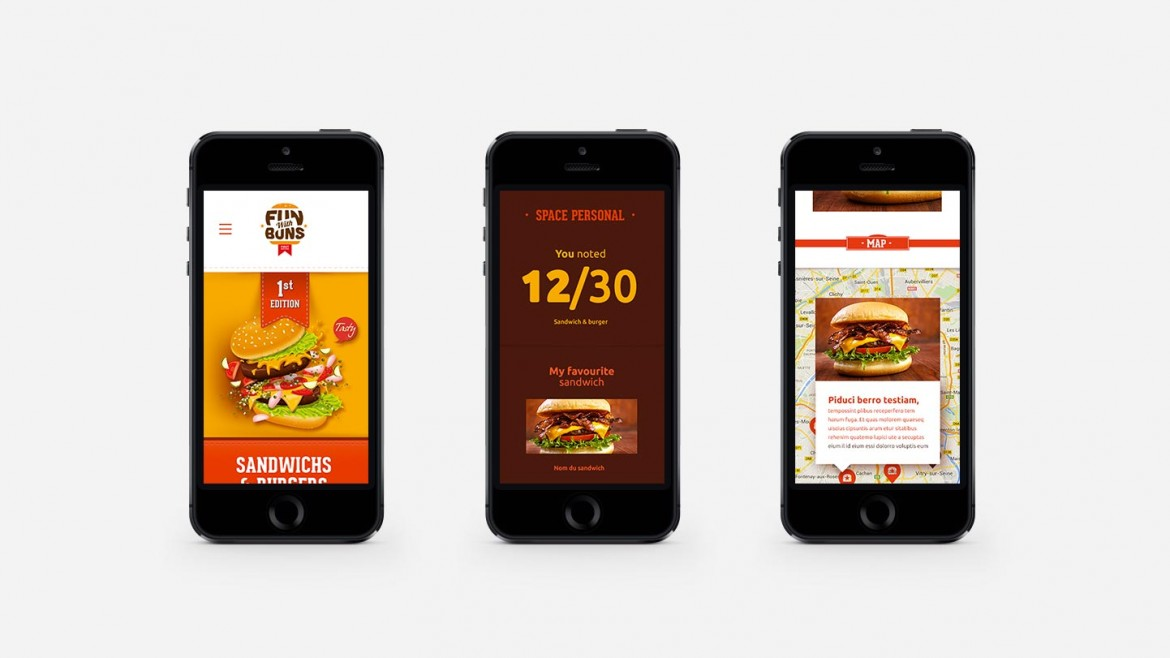 creation-de-site-internet-webdesign-fun-with-buns-responsive-phone
