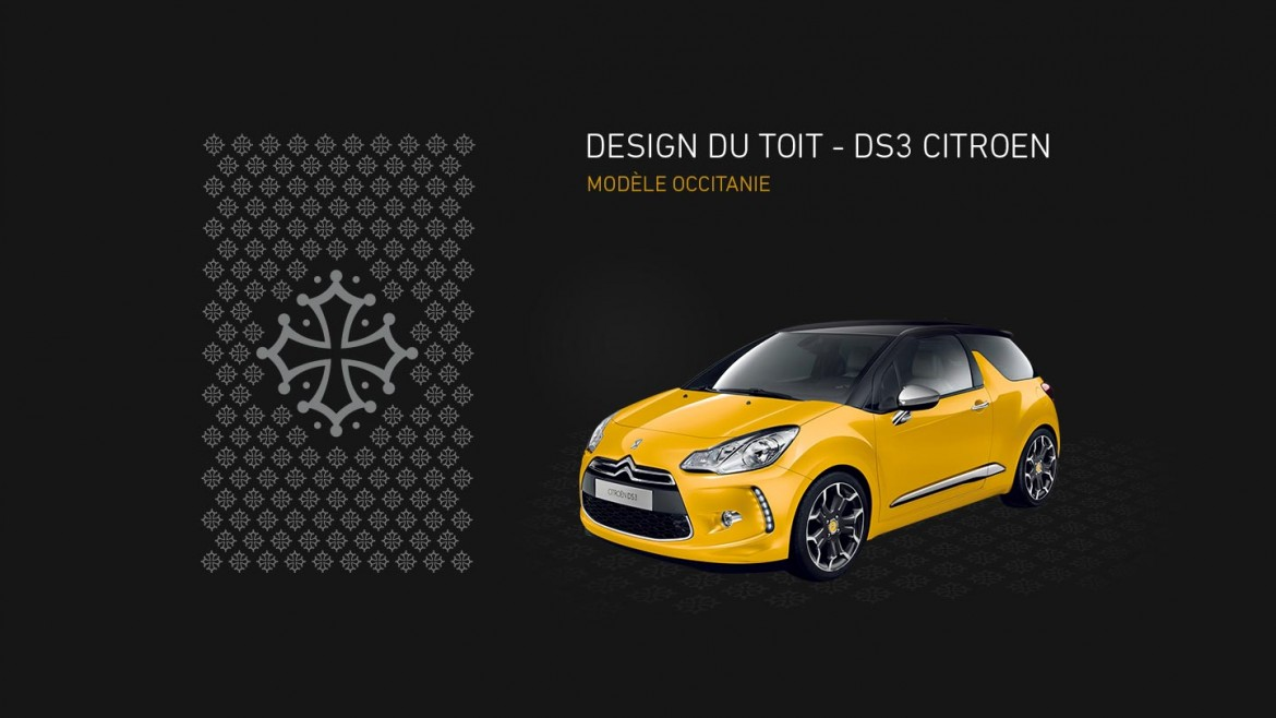 creation-identite-visuelle-logo-citroen-ds-design-toit