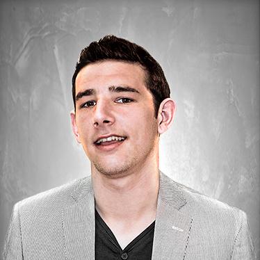 alexandre-agence-osb-communication-fondateur