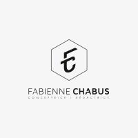 Fabienne chabus