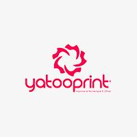 Yatoo-print
