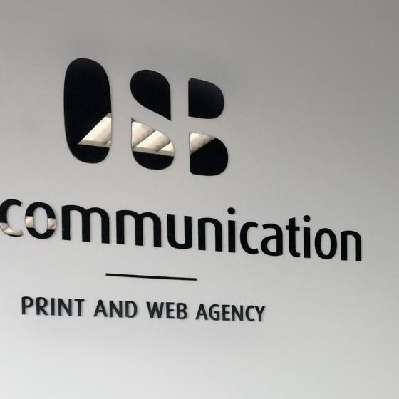 agence OSB communication montpellier