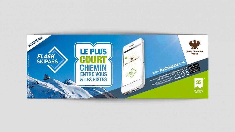 creation-affiche-visuel-campagne-publicite-serre-chevalier-pub