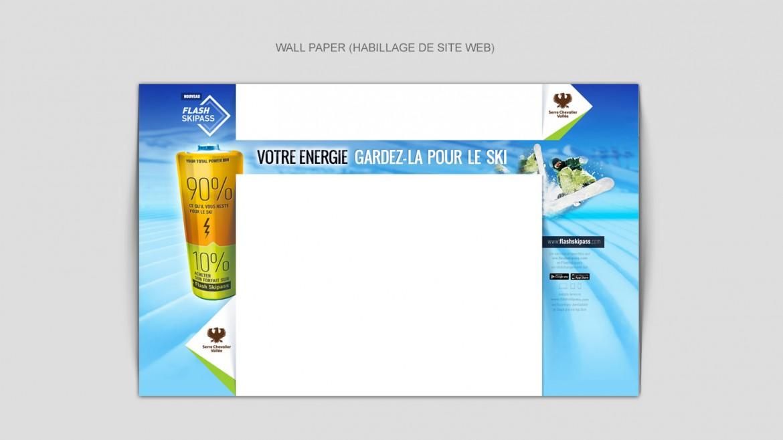 creation-affiche-visuel-campagne-publicite-serre-chevalier-site
