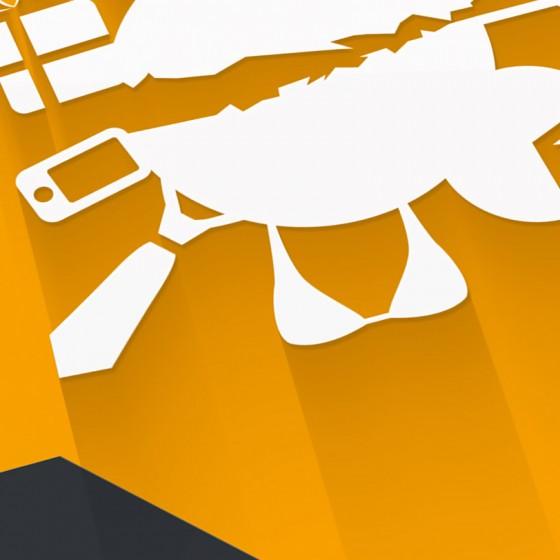 creation-affiche-visuel-campagne-publicite-um3-image-une
