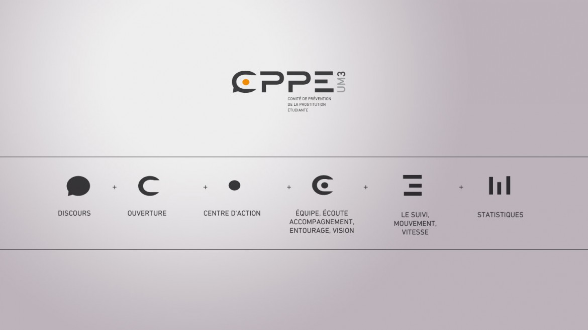 creation-affiche-visuel-campagne-publicite-um3-logo-explication