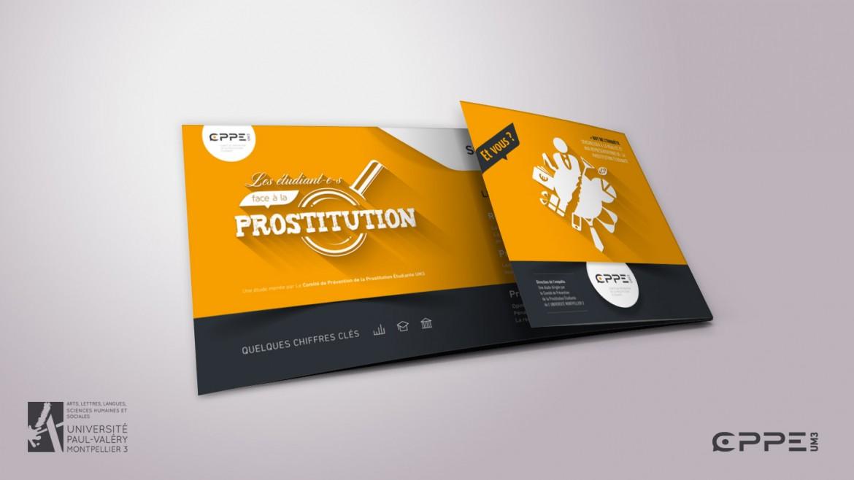 creation-affiche-visuel-campagne-publicite-um3-plaquette-depliant