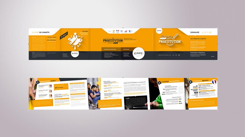 creation-affiche-visuel-campagne-publicite-um3-plaquette-depliant-plat