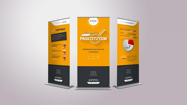 creation-affiche-visuel-campagne-publicite-um3-rool-up