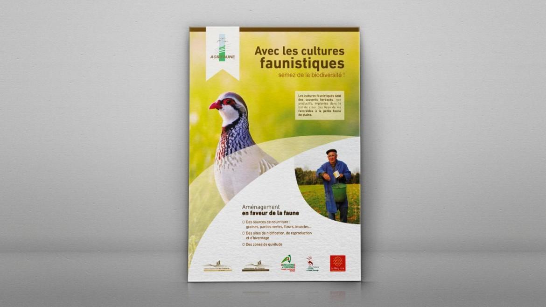 creation-edition-brochure-plaquette-federation-regionale-des-chasseurs-image-une-couverture
