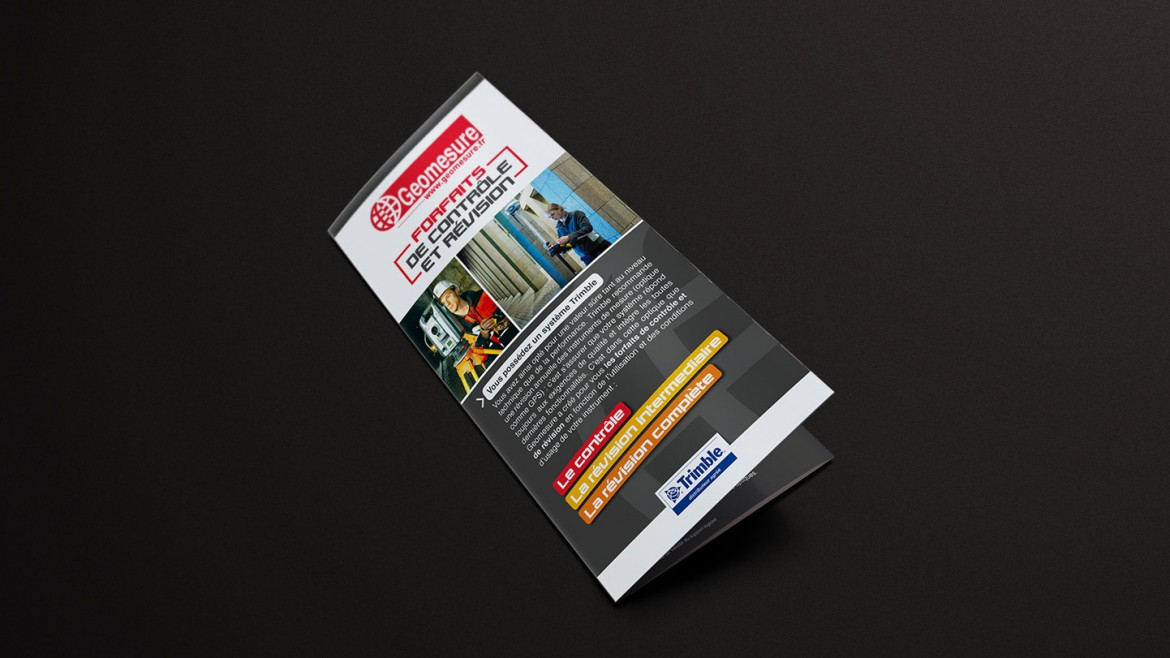 creation-edition-brochure-plaquette-geomesure-design-depliant