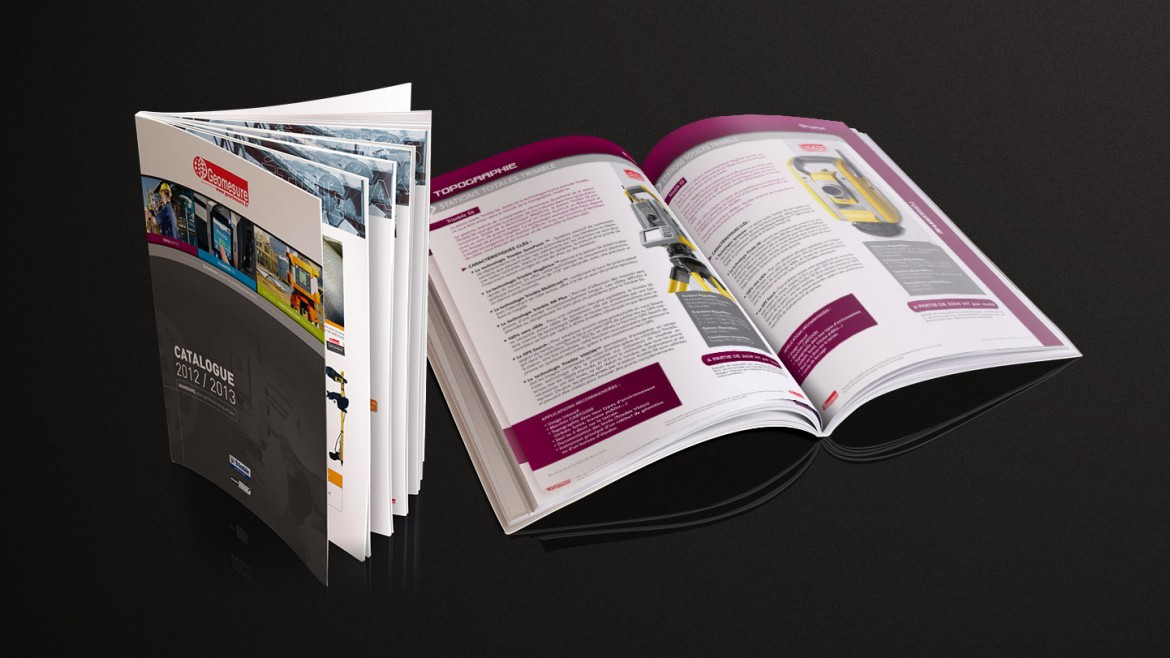 creation-edition-brochure-plaquette-geomesure-design-graphisme