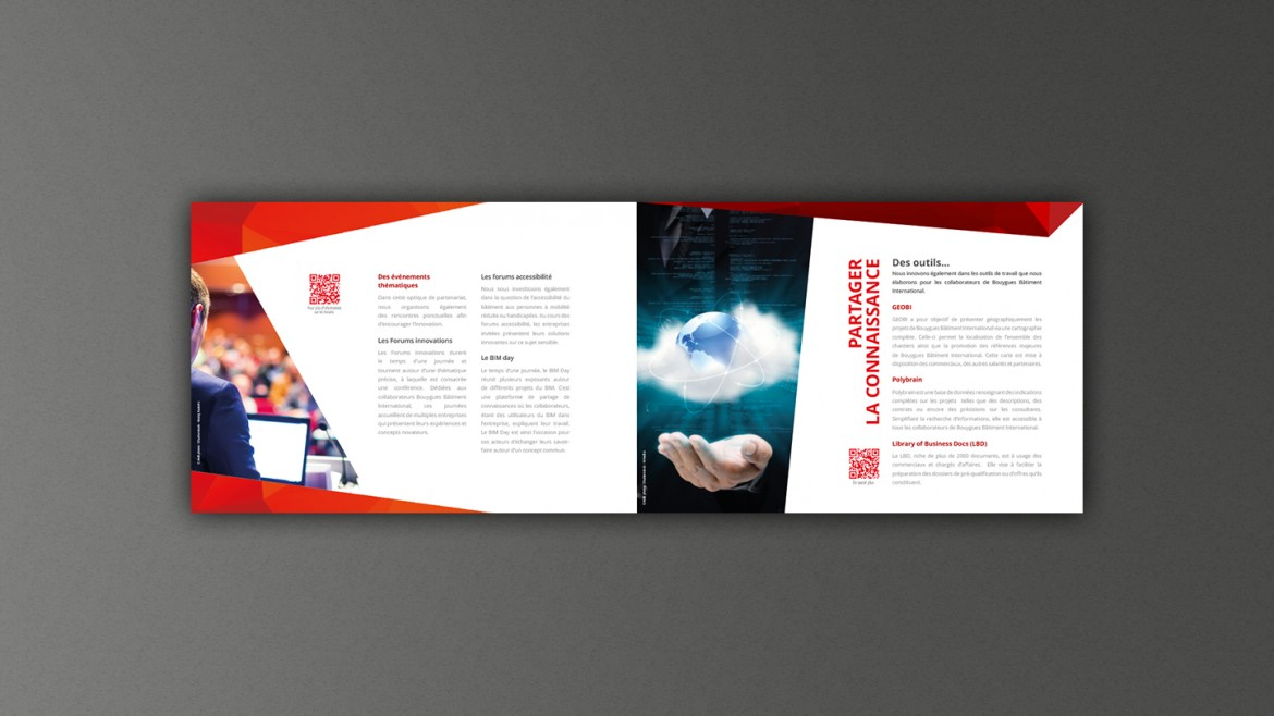 creation-edition-brochure-plaquette-innotech-bouyges-infographie