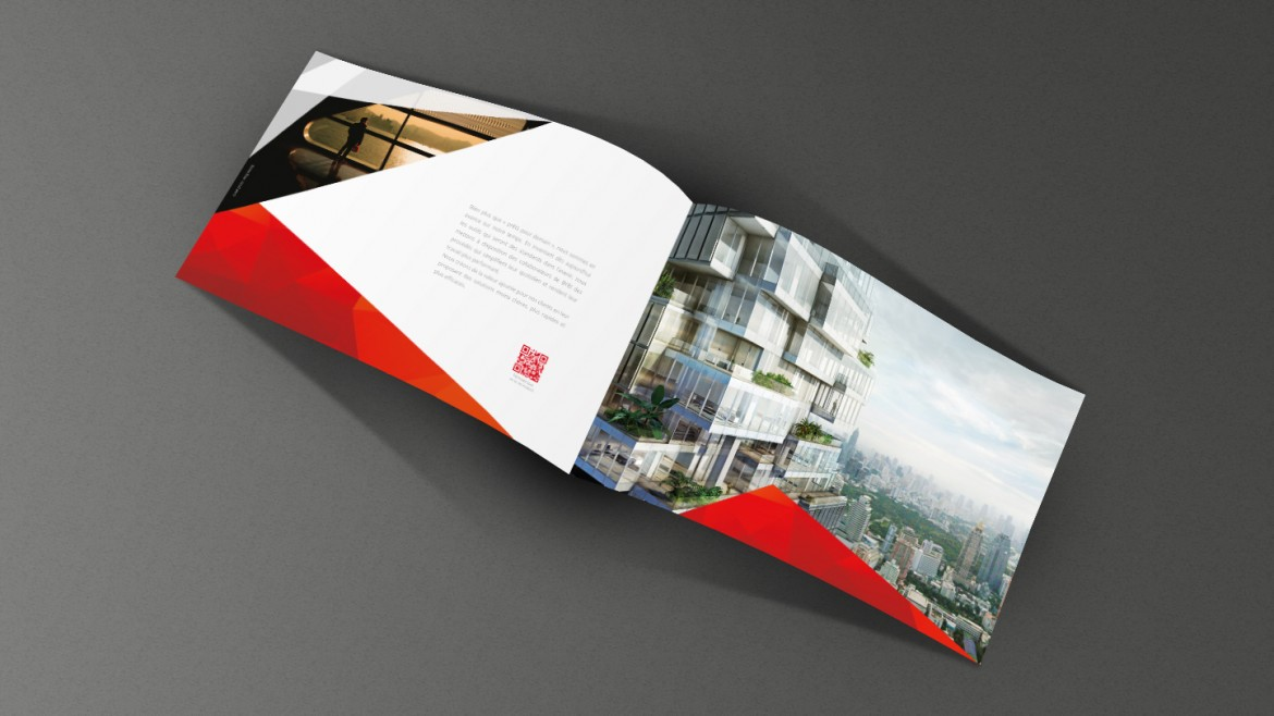 creation-edition-brochure-plaquette-innotech-bouyges-interieur
