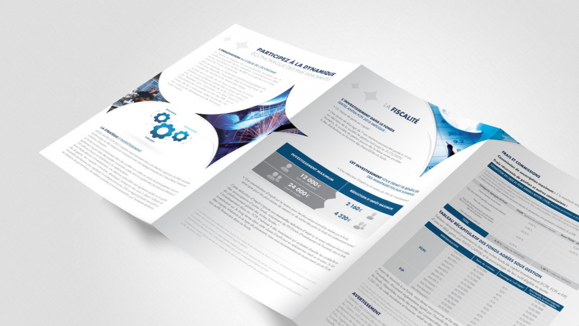 creation-edition-brochure-plaquette-isatis-capital-design-infographie
