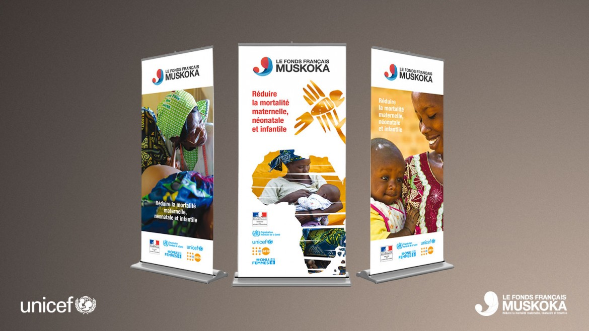 creation-edition-brochure-plaquette-muskoka-unicef-visuel