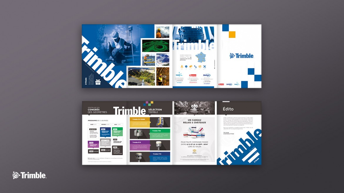 creation-edition-brochure-plaquette-trimble-design-graphique
