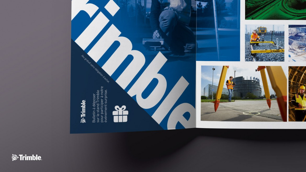 creation-edition-brochure-plaquette-trimble-design-graphique-zoom