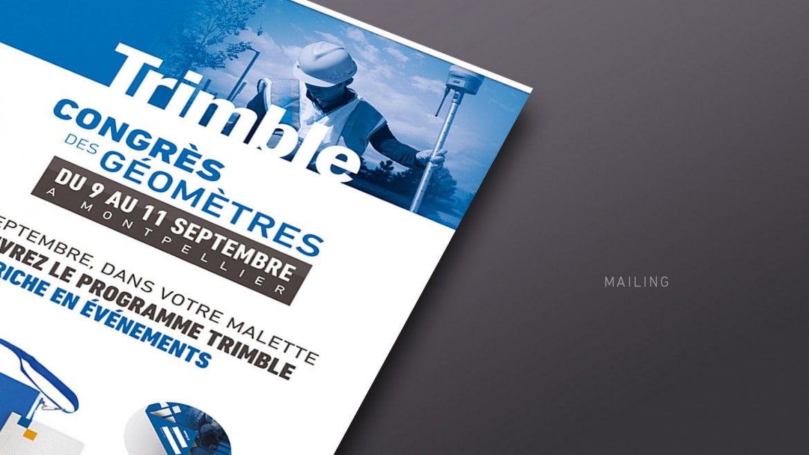 creation-edition-brochure-plaquette-trimble-emailing-zoom