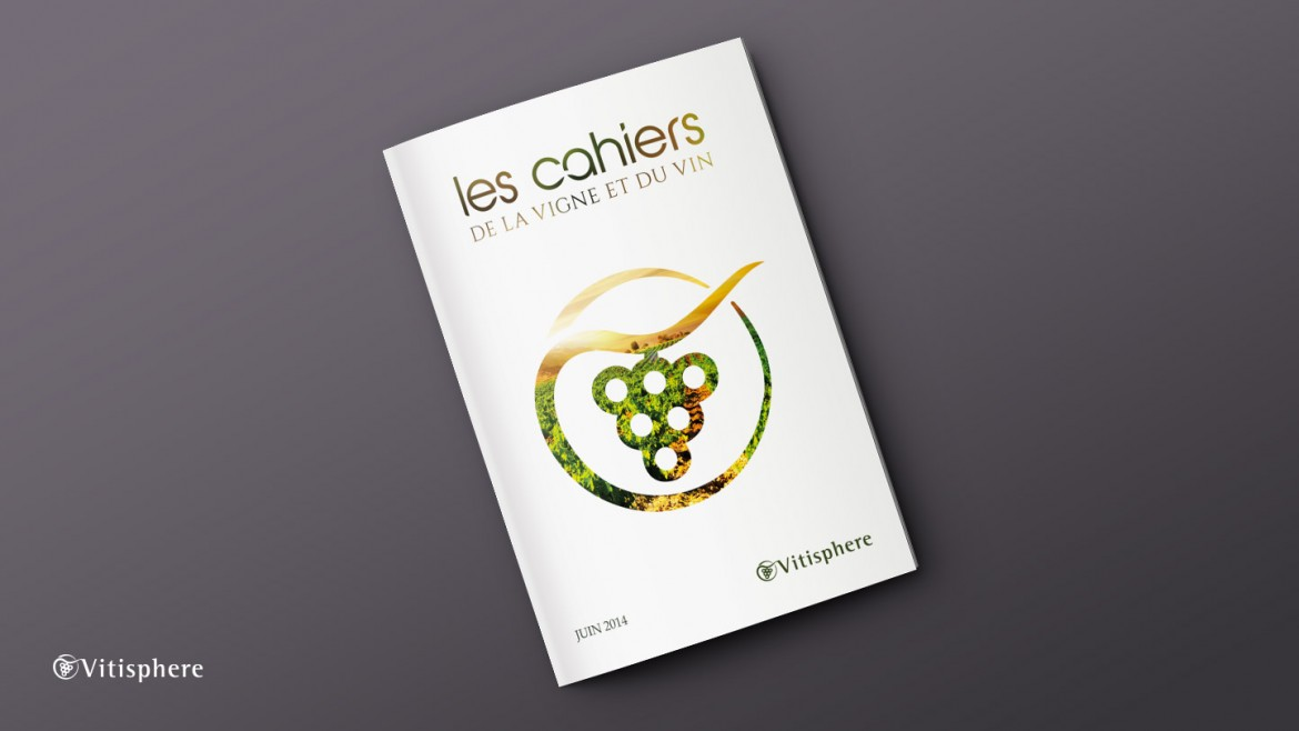 creation-edition-brochure-plaquette-vitisphere-couverture