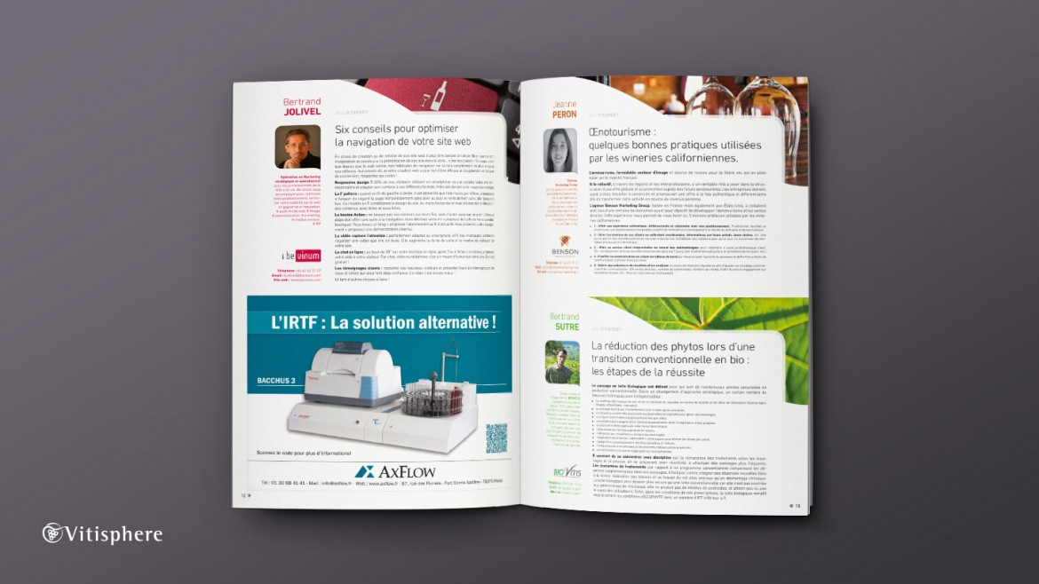 creation-edition-brochure-plaquette-vitisphere-design-graphique