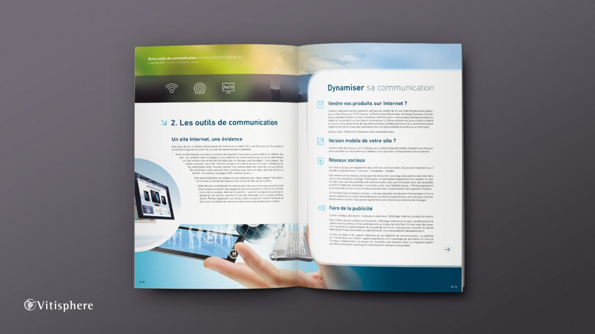 creation-edition-brochure-plaquette-vitisphere-graphisme-interieur