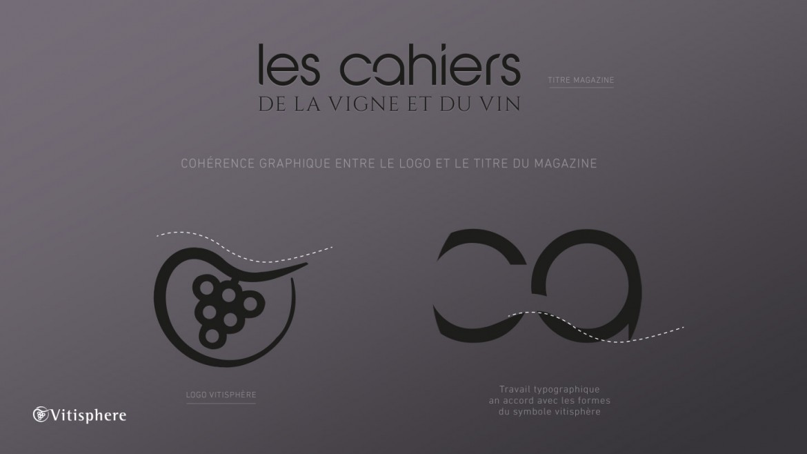 creation-edition-brochure-plaquette-vitisphere-typographie