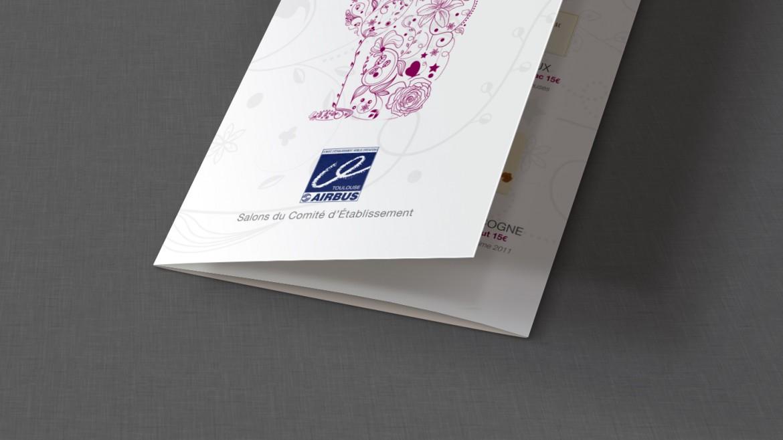 creation-edition-depliant-plaquette-ce-airbus-image-une