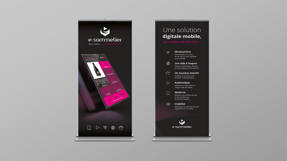 creation-edition-fiche-e-sommelier-roll-up