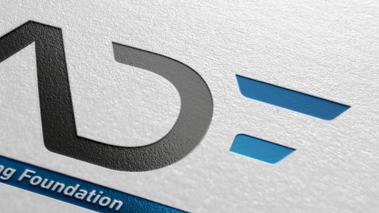 creation-identite-visuelle-logo-adf-image-une