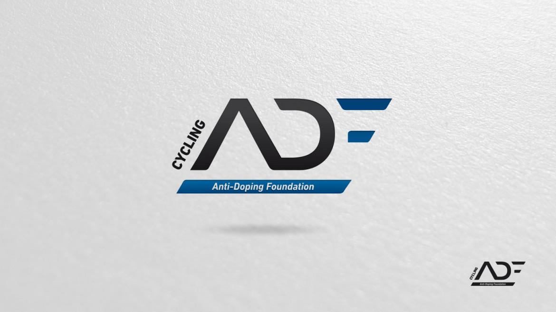 creation-identite-visuelle-logo-adf-logotype