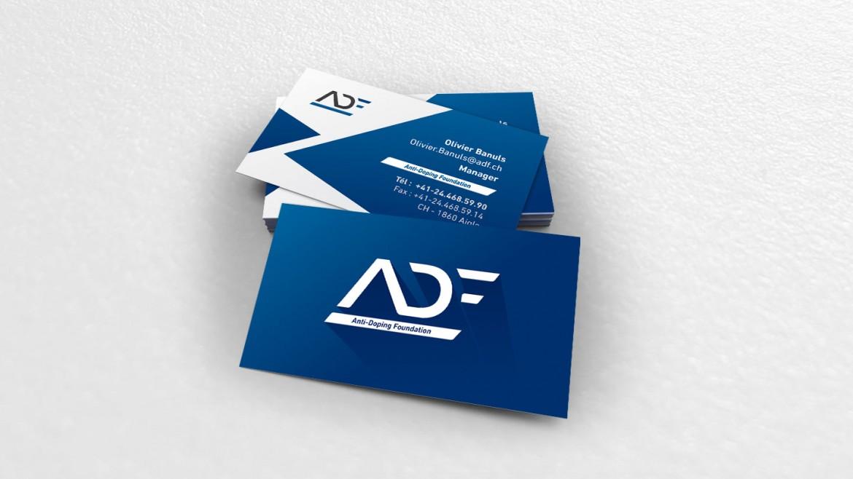 creation-identite-visuelle-logo-adf-logotype-carte