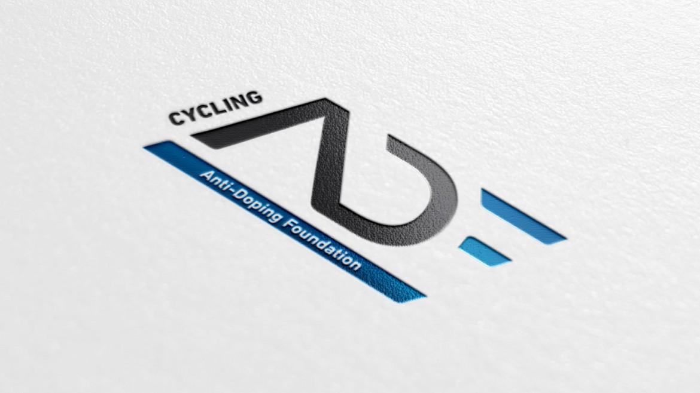 creation-identite-visuelle-logo-adf-logotype-symbol