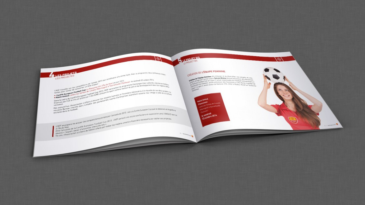 creation-identite-visuelle-logo-aof-brochure