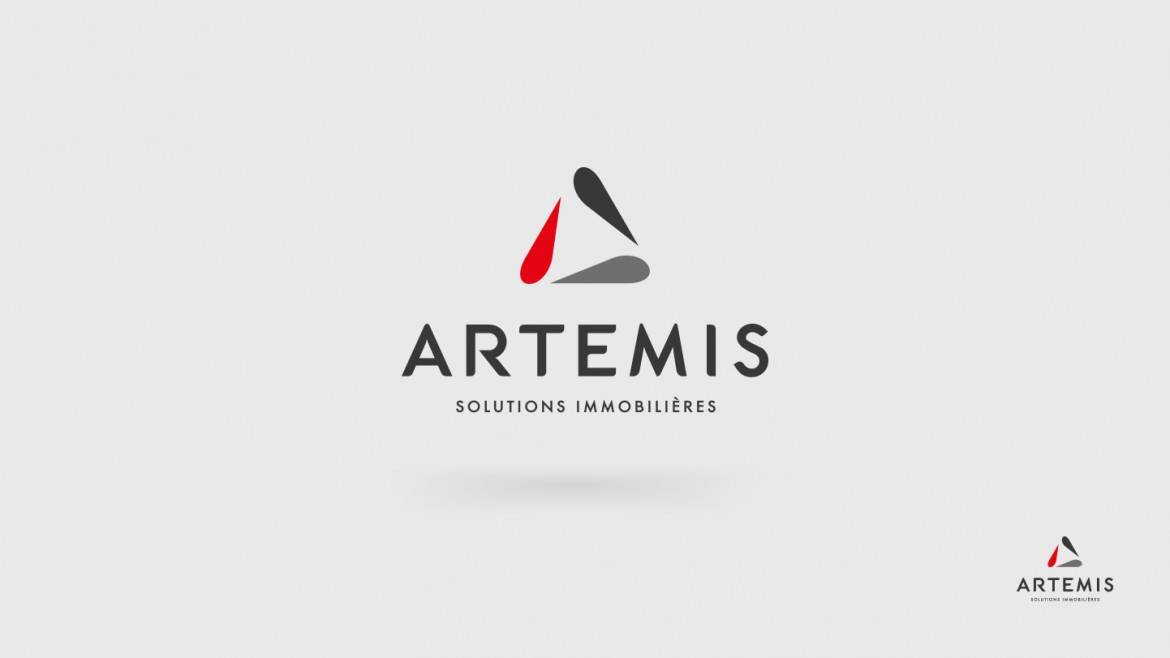 creation-identite-visuelle-logo-artemis-logo