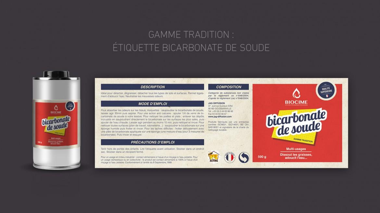 creation-identite-visuelle-logo-biocime-etiquette