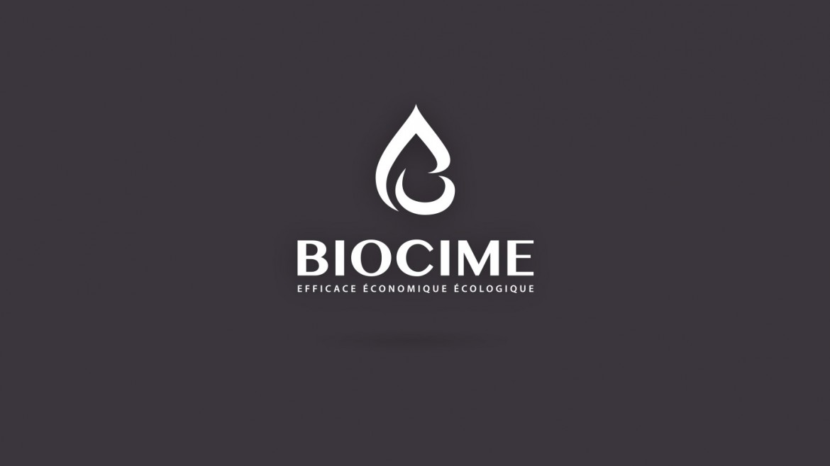 creation-identite-visuelle-logo-biocime-logo