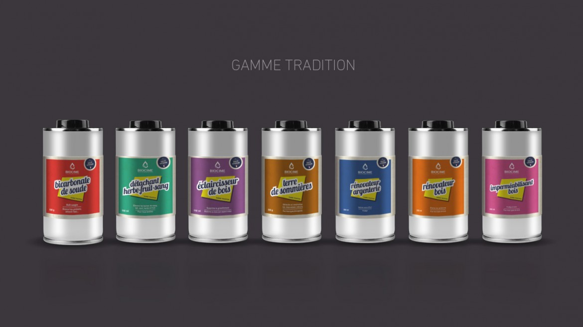 creation-identite-visuelle-logo-biocime-packaging-gamme