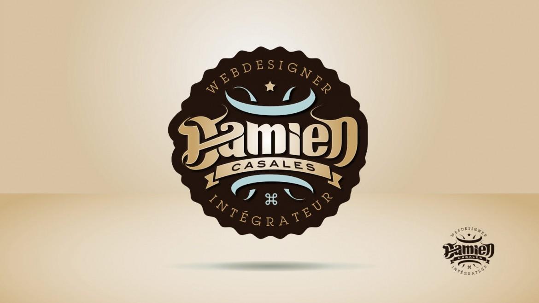 creation-identite-visuelle-logo-damien-casales-logotype