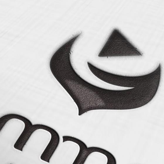 creation-identite-visuelle-logo-e-sommelier-image-une