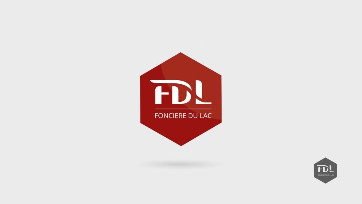 creation-identite-visuelle-logo-fdl-logotype