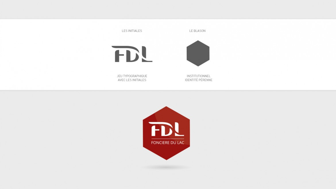 creation-identite-visuelle-logo-fdl-logotype-explication